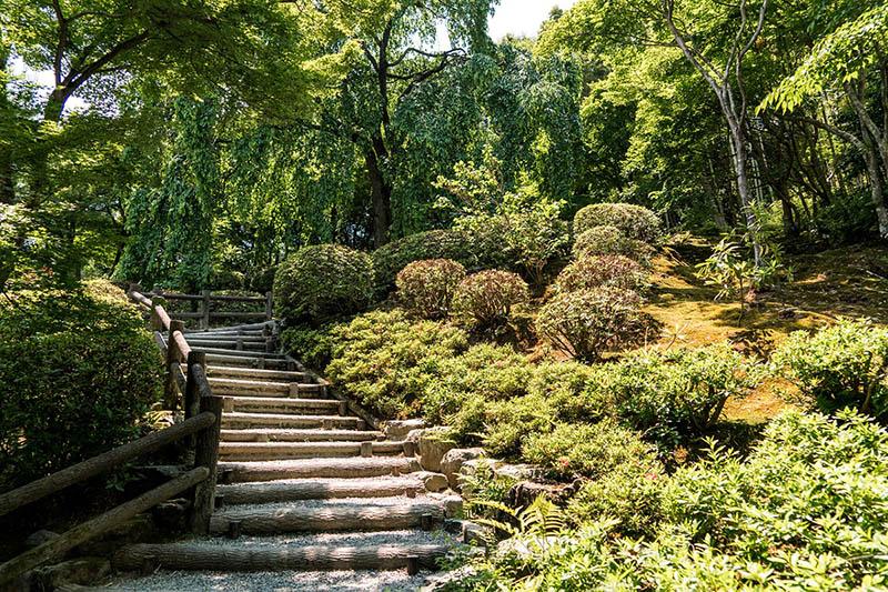 arashiyama-1449376_1280