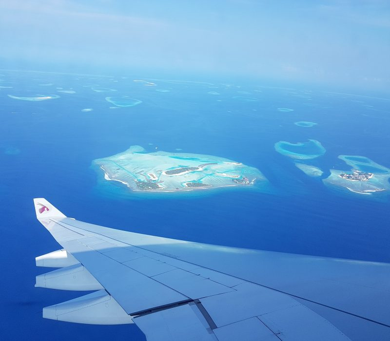 maldives-2299563_1920