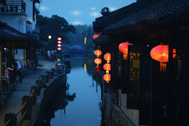 the-ancient-town-963443_1280