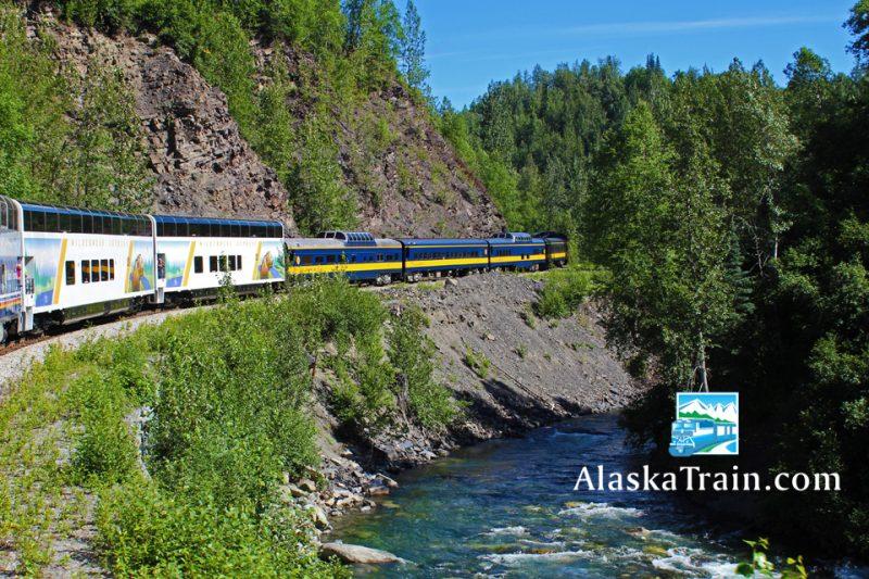wilderness-express-river