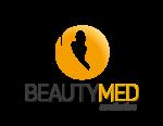 logo_beautymed_300x231