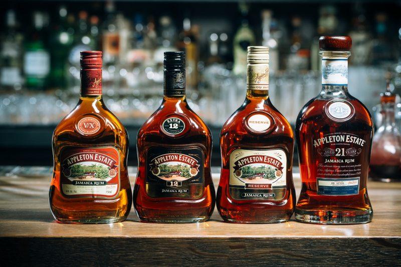 Appleton-Rum-Estate-Tour-4