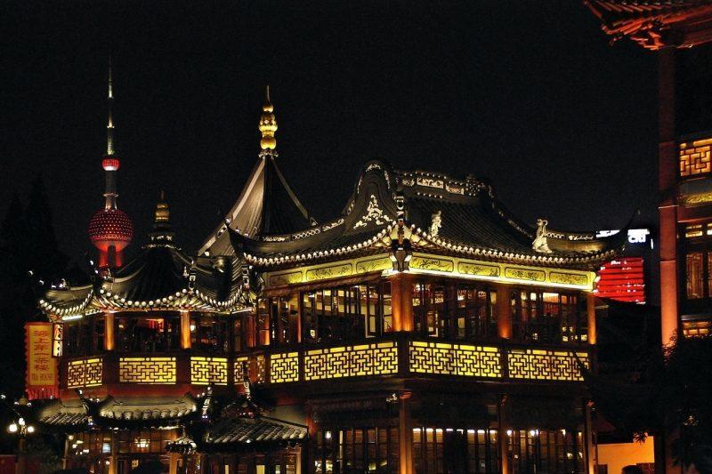 china-1115526_1280