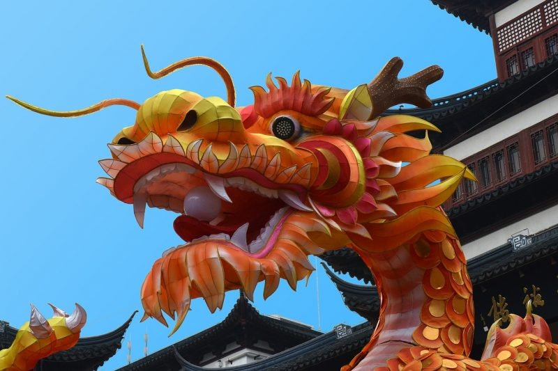 china-1269484_1280