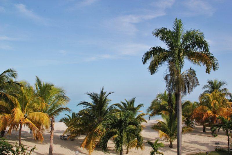jamaica-1303880_1920