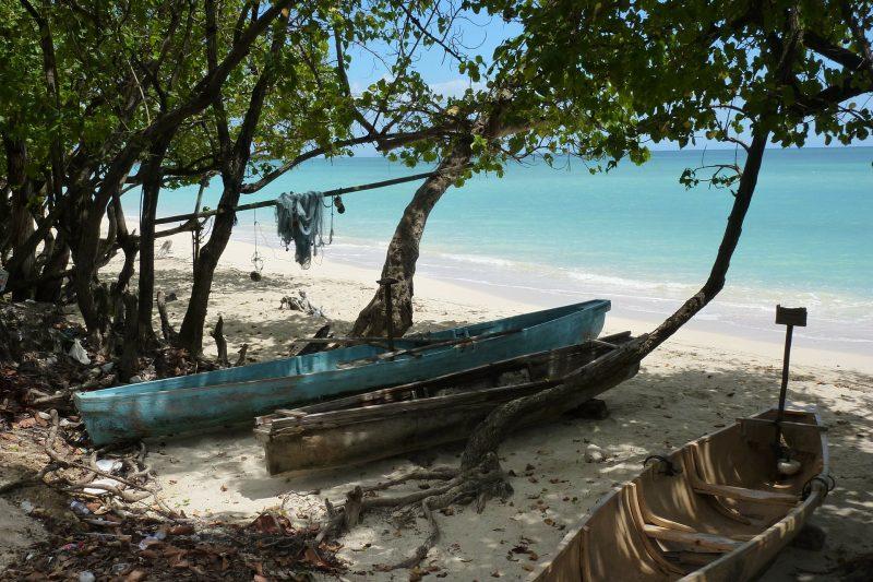 jamaica-348830_1920