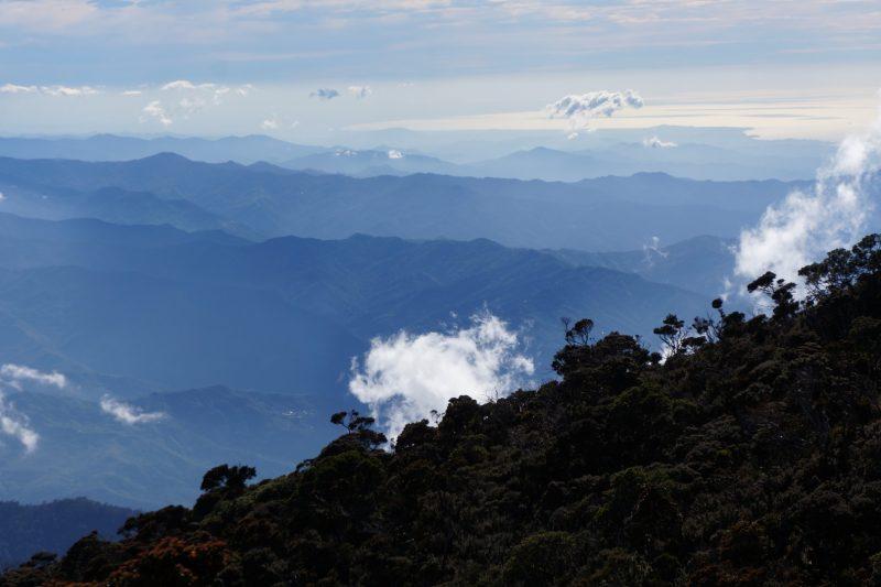 mountain-1237798_1920