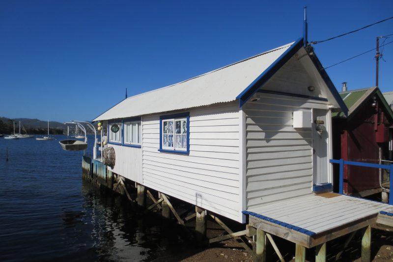 boathouse-2115346_1920