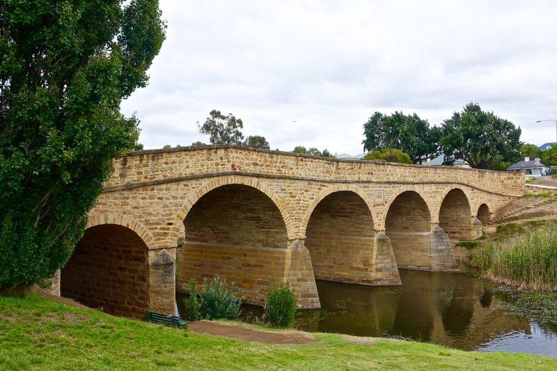 bridge-1164059_1920