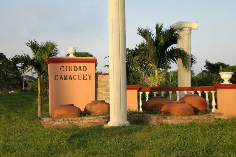 Camaguey - Kuba