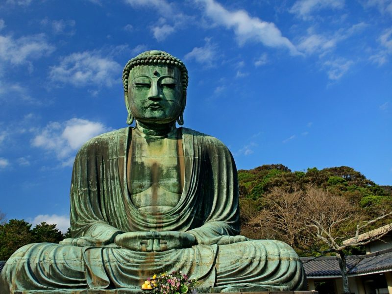 buddha-219885_1280