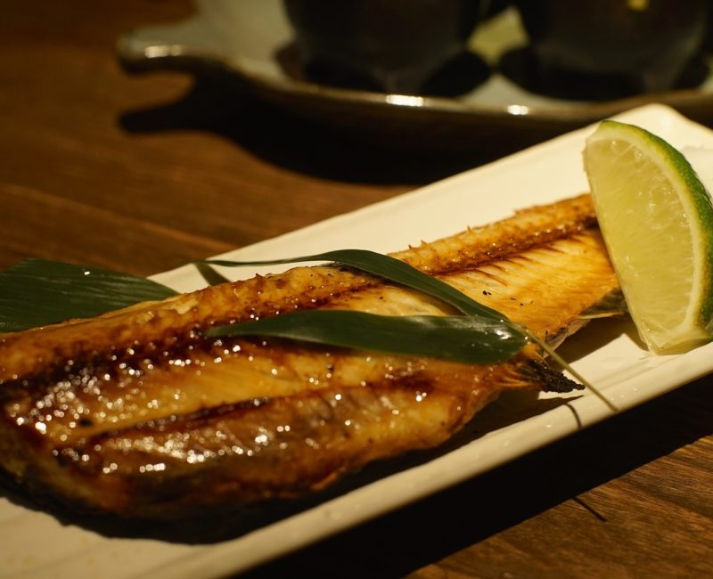 grilled-fish-2336225_1920