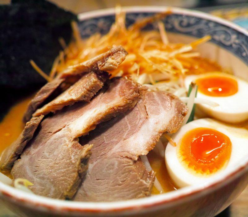 japanese-food-2199962