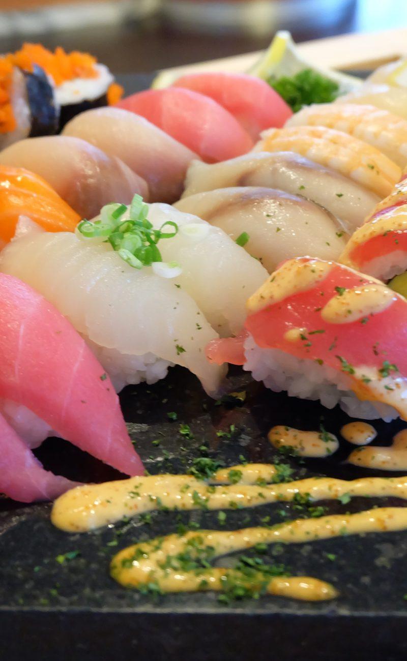 sushi-1769758