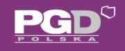 logo-PGD