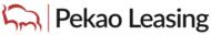 pekaoleasing_logo