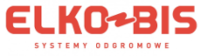 elb-logo